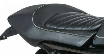 Mondial HPS 300 Nero 4490 euro