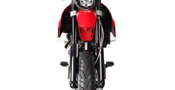 Fastmotor nuovo - Malaguti XSM 125 Rossa euro 2999