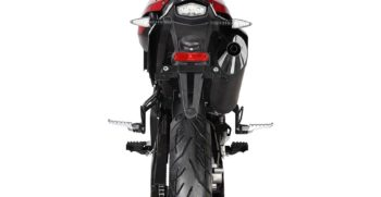 Fastmotor nuovo - Malaguti XSM 125 Nero euro 2999